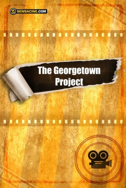 The Georgetown Project (2020)