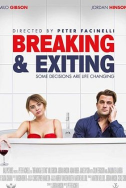Breaking & Exiting (2021)